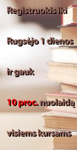 Nuolaida_iki_rugsejo1