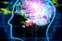 Kalbų mokymasis padeda atitolinti Alzheimerio ligą