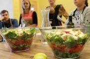 Dietologijos kursai- dienos seminaras